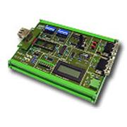 Anybus-IC Evaluation Board