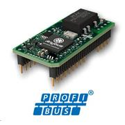 Anybus-IC PROFIBUS DP-V0