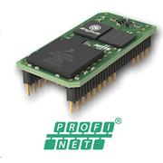 Anybus-IC PROFINET IO
