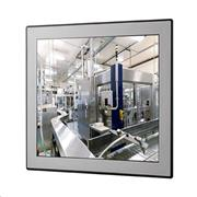 "APPC 1940T-WL-C 19"" Panel PC 4:3 J1900, 2,42GHz, 4GB, resistiv touch"