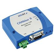 CANblue II s interní anténou Bluetooth/CAN Interface