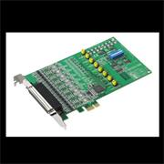 PCIE-1620A-BE